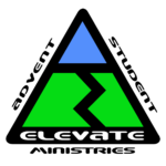 Elevate @ Advent United Methodist Church - Multipurpose Room E119
