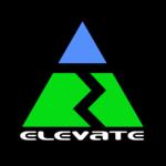 Elevate @ Advent United Methodist Church - Multipurpose Room E119