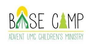 Children and Student Sunday Morning LifeGroups Return! @ Advent United Methodist Church