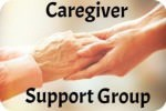 Caregiver Support Group 300 X 200_2_2