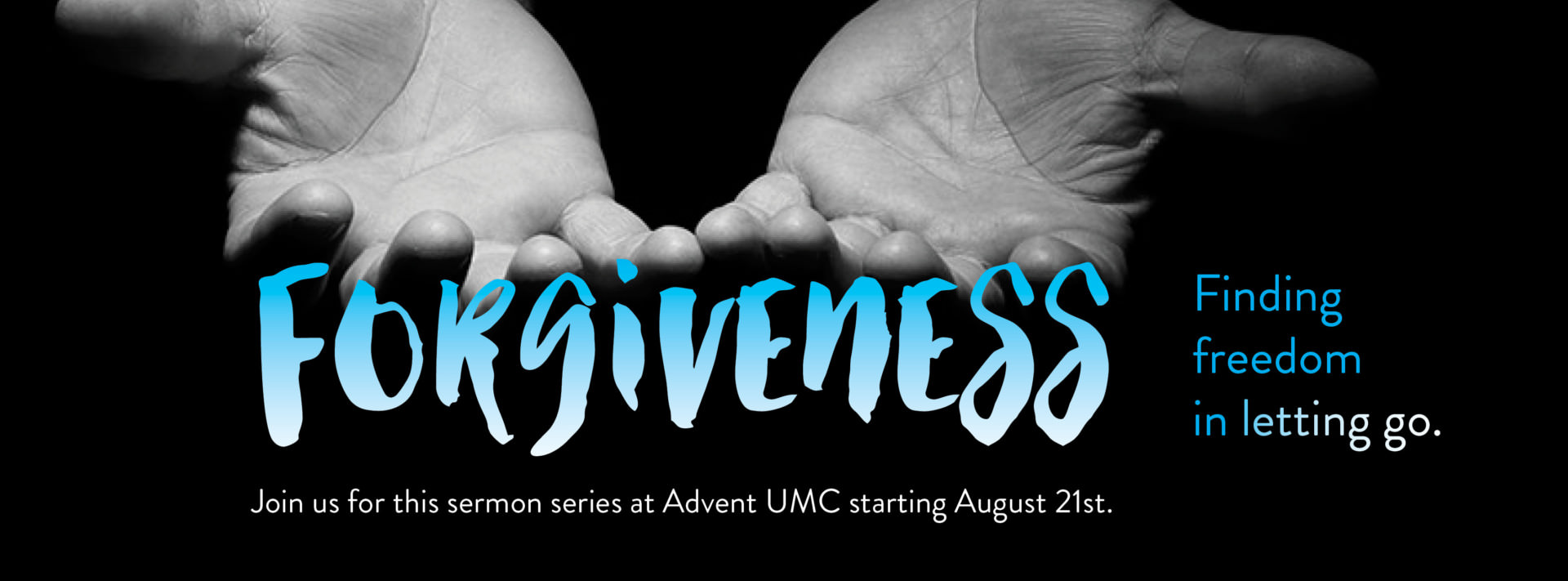 AdventUMC_Forgiveness_FBcover