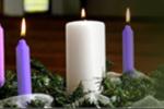 lighting-of-advent