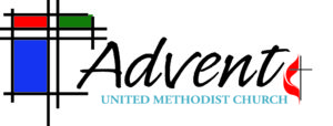 Last Children and Student LifeGroups until September @ Advent United Methodist Church